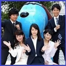 ヤフー検索画像 鈴木唯アナと同期アナウンサー